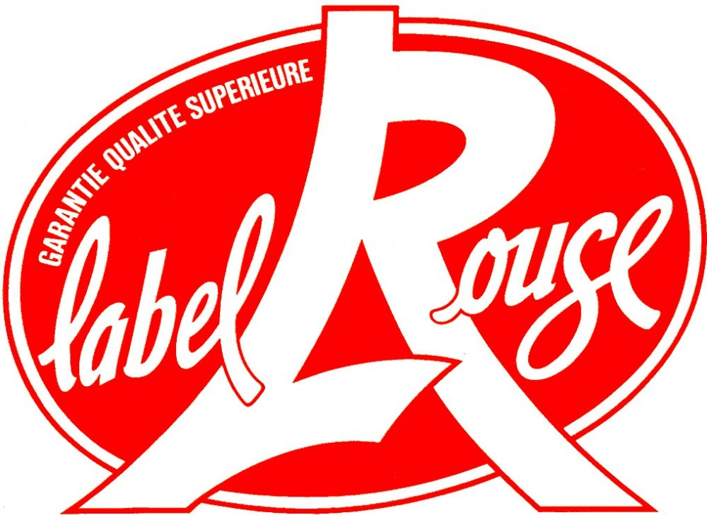 label-Label-Rouge