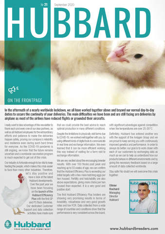 EN_Hubbard Newsletter Edition 20_September 2020 (English)_Page_1