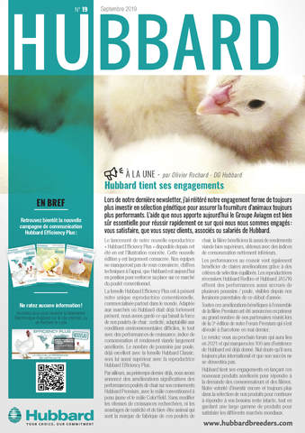 Newsletter edition 19_Septembre 2019 (French)_Page_1